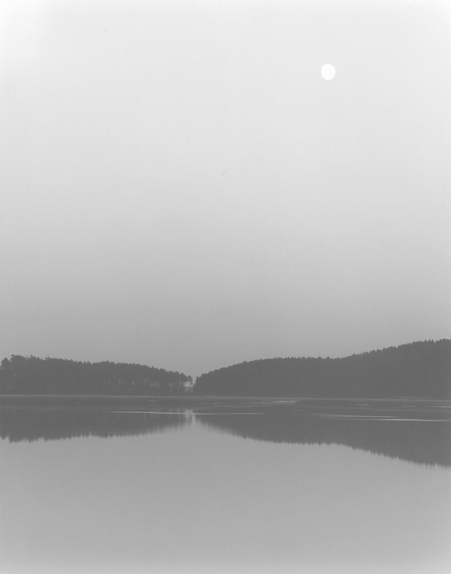 Long-and-Hog-Islands_Moonrise