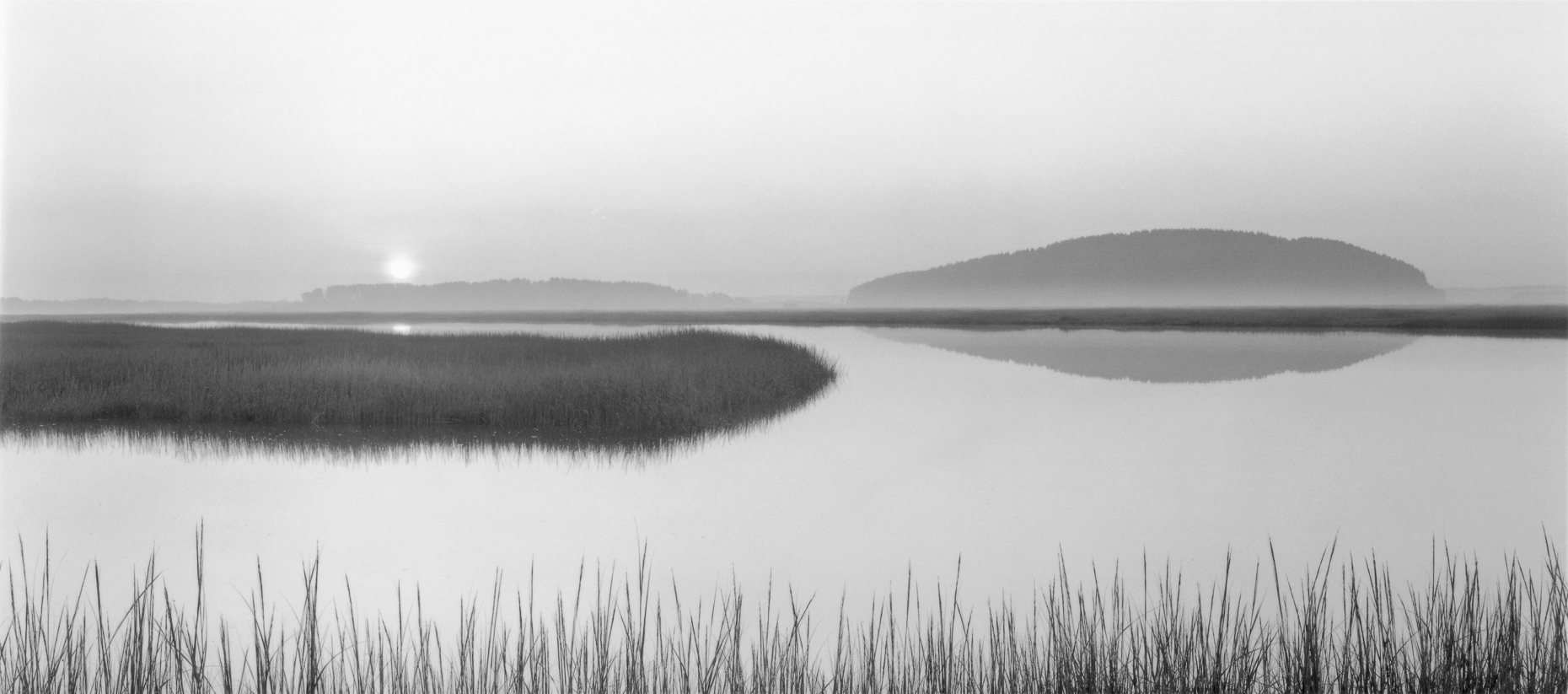 Stillness-at-Dawn1