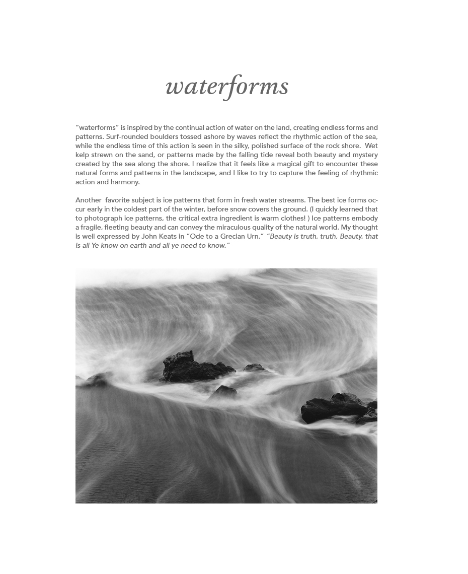 waterforms-statement_web